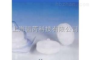 PALL超滤除盐膜片