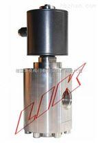 進口超高壓電磁閥|原裝進口|德國萊克LIK品牌