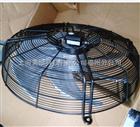 施乐百风机MK165-4DK.24.U价格优势
