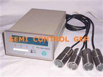 电脑火焰检测器、SGHJ-7A监视仪