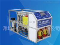 HCCL新疆水厂电解盐水消毒设备生产厂家