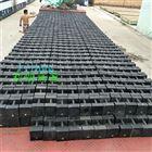 武汉50KG砝码(标准砝码-M1等级砝码)厂家