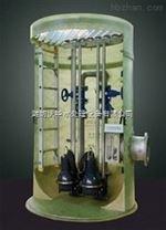 河南一体化污水提升装置\污水提升器