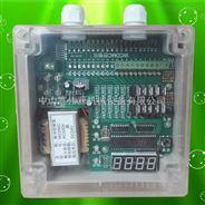 脉冲控制器  脉冲控制仪