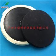300H-平板膜片曝氣器/曝氣頭