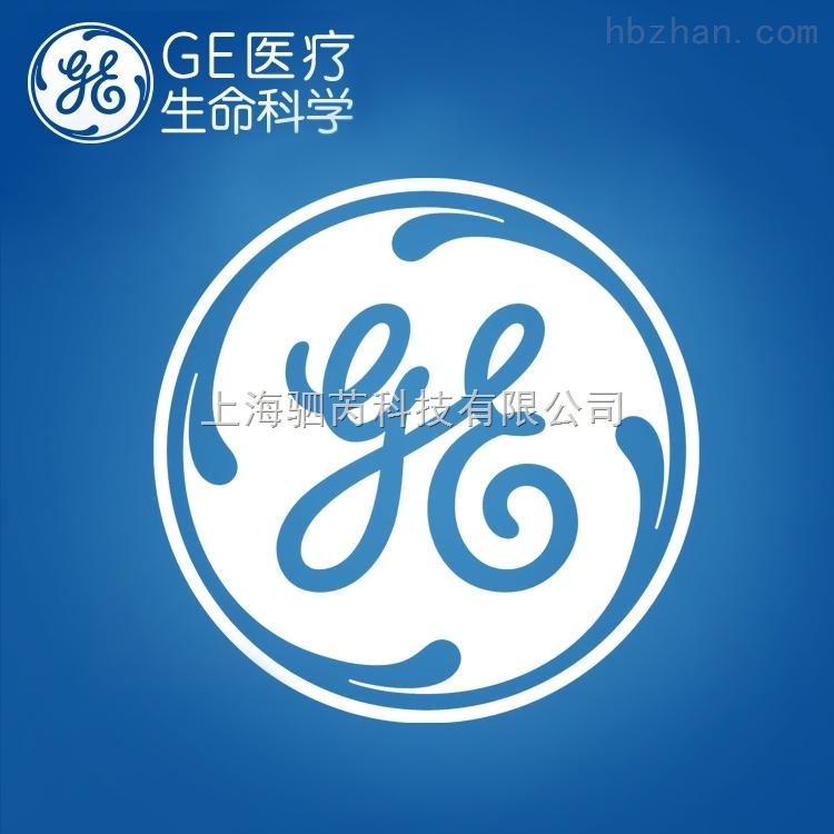 GE/双圈3#层析纸