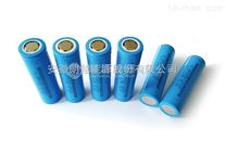 安徽朗越能源锂电池 使用寿命长