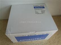 ADVANTEC无菌醋酸纤维素针头滤器0.45um孔径25mm直径25CS045AS