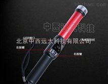 中西(LQS)便携式酒精检测仪 国产 型号:WW11库号:M139492