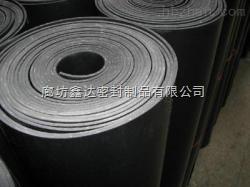 高压配电室绝缘胶板今年价格
