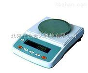 中西(LQS特价)精密电子天平 型号:SHJM-YP-1002N库号:M351588