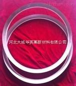 纯铝垫圈、双锥铝垫、盆形垫、盆型垫图片