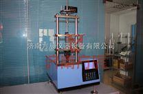 彈簧疲勞試驗機(小型)TPJ-1濟南方辰