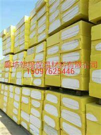 普通规格的外墙改性匀质防火保温板产品热销中