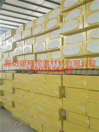 林州外墙匀质保温板批发厂家