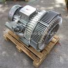 高压风机-清洗干燥设备专用高压鼓风机厂家