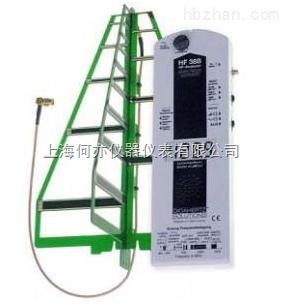HF38B(800MHz~2.5GHz) 射频、微波电磁辐射检测仪