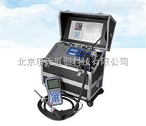ecom J2KN TECH便攜式紅外多功能煙氣分析儀