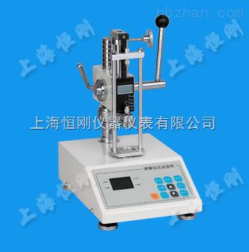 立式弹簧拉力测试仪100N国产品牌