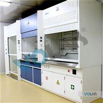 江西全鋼通風櫃價格-請認準VOLAB品牌