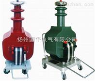 扬州高压干式试验变压器