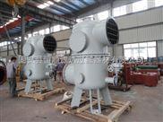 恒順濾達DN150油水分離器過濾器
