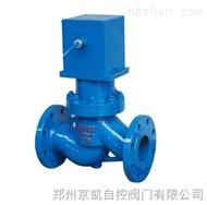 ZCM 煤气、天然气、液化气电磁阀
