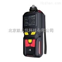 便攜式紅外可燃氣體檢測儀