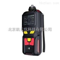 便携式甲苯检测报警仪(0-1000ppm)