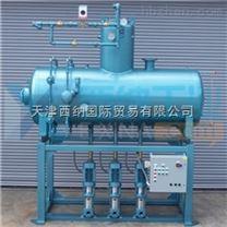 西纳进口美国Lockwood Products水泵
