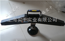 供應200KN繩索張力測量儀現貨建築行業專用