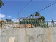 太阳能污水处理厂家供应