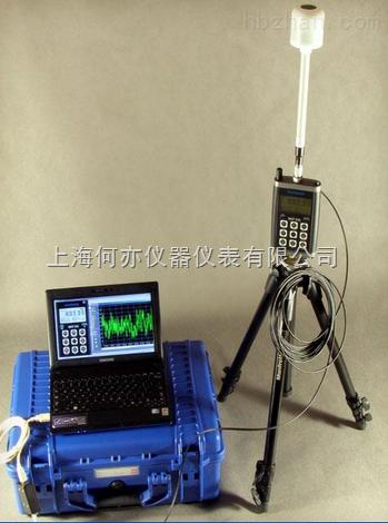 NHT-310 宽频电磁辐射分析仪、宽频场强仪