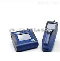 賽特TSI美國TSI8533 PM2.5粉塵檢測儀