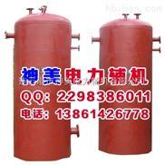油田熱采除氧器、兩級真空除氧器產品說明