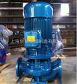 ISG IRG型立式管道离心泵 管道冷却塔泵