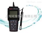 320C-06A便携式纯水电导率套装