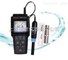 320D-02A便携式溶解氧测量仪套装