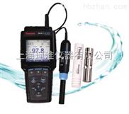 320D-02A便攜式溶解氧測量儀套裝