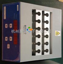 海南可視樣品濃縮儀JTN200底價促銷