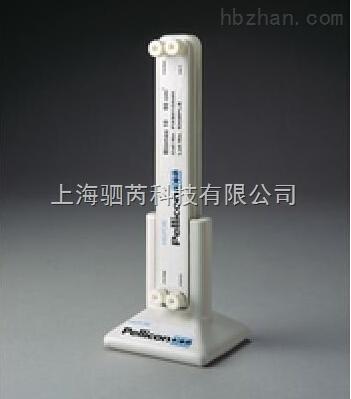 Millipore密理博 Pellicon® XL 装置
