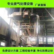 工业油烟净化器生产厂家