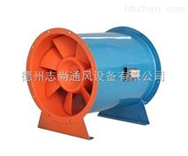 GXF斜流風機,低噪聲斜流式通風機