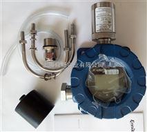 德國恩尼克思FG10在線氧氣檢測儀