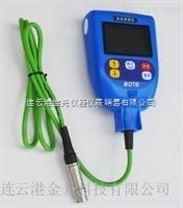 美國BOTE(博特)RCL-640分體式非磁性塗層測厚儀/便攜式帶數據存儲