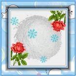 雷诺嗪盐酸盐厂家直销原料药 110445-25-5