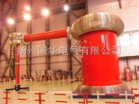 无局部放电工频试验变压器厂家