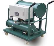 Q-DN80除油处置油水分离过滤器