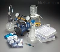 Millipore 全玻璃换膜过滤器组件