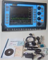 正品博特RCL-850彩屏數字超聲波探傷儀質保兩年